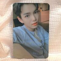 Gyehyeon Official Photocard VeriVery 1st Single Album Veri Chill kpop