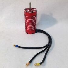 DYNS1665 Dynamite Fuze 1/5 6-Pole Brushless Motor (800kV) - New
