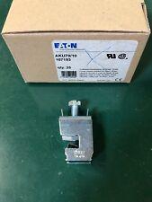Eaton/Moeller Leiteranschlussklemme AKU70/10