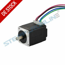 Smallest Schrittmotor Nema 8 Stepper Motor 1.6Ncm 0.2A 28mm 4-Draht 3D Drucker