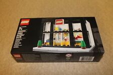 Lego shop 3300003 Retail Store Grand Opening set NEW sealed box