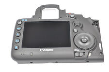 Canon 5D mark III rear Back Cover Housing Plate With LCD, Hinge Flex DH3965