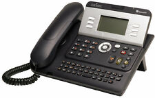 Alcatel Lucent IP Touch 4028  Octophon Open IP 140  Systemtelefon NEU OVP