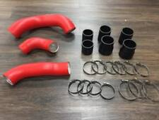 Civic Type R FK2 air intake charge pipe kit