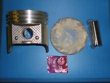 390365 Briggs & Stratton Piston Kit .010