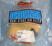 1 filtre à air TWIN AIR ARTIC CAT DVX 250  300  réf.158261 neuf