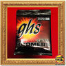 GHS Guitar Boomers - GBCL - Electric Guitar String Set, Custom Light, .009-.046