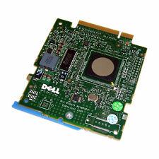 Dell HM030 PERC 6/iR SAS Modular PCIe RAID Controller
