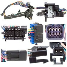 Dimmer Switch fits 2000-2005 Chevrolet Impala,Monte Carlo  AIRTEX ENG. MGMT. SYS