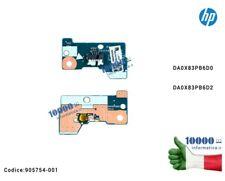 Hp . PCBA Power Board 905754-001
