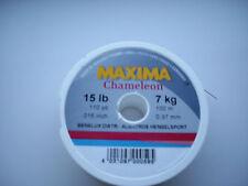 MAXIMA Camaleonte