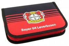 Bayer 04 Leverkusen Schuletui inkl. Inhalt