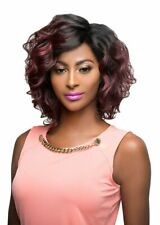 JETTY - Amy Aviance Bene Collection Invisible Lace Front Wig