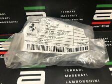 Ferrari 360 355 RH Hydraulic Tensioner 157356