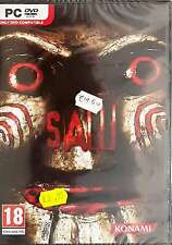 SAW PC GAME 2009 -PC-