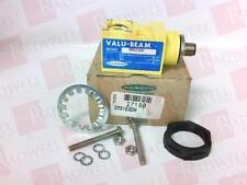 BANNER ENGINEERING SM91EQDH (Surplus New In factory packaging)