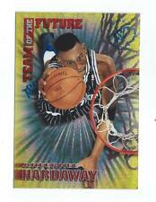 1994-95 Stadium Club Basketball Team of the Future Insert Singles - You Choose