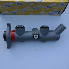 Renault 12 TL TS break société maître cylindre neuf 7700577839 7700577851