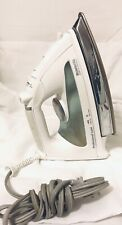 Rowenta Professional Luxe Steam Iron DM860 1440 W Auto Off  Made in Germany