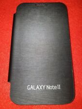 FUNDA SAMSUNG N7100 GALAXY NOTE 2