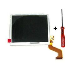 Upper Top LCD for Nintendo DSi NDSi XL Display Screen+ Tirwing screwdriver