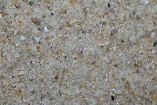 Nature Aquascapes Mesquite Sand 4LB - Freshwater Aquarium