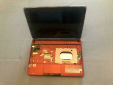 "Acer Aspire One D270-1182 10"" Laptopfor PARTS OR REPAIR"