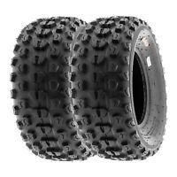 22x7-10 ATV Tires GPS Tire Better Than Wanda ATV Tires 22x7x10 USA Company 2