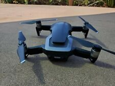DJI Mavic Air Foldable 4k Drone w extra battery