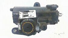 HINO Steering Gear S441102530 S# 34-5