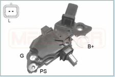 Rückfahrscheinwerferschalter SW22M14X1,5 71728934