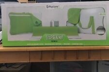 Psyclone  Essentials  Starter Kit for Wii Fit ~ BRAND NEW
