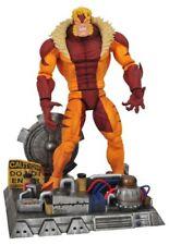 Figuras de acción de superhéroes de cómics figs Diamond Select del año 2016