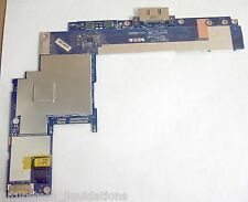 LENOVO IDEAPAD TABLET K1 SYSTEM BOARD MAIN BOARD PQXU2 LA-7261P - 11S11013783