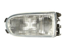 RENAULT CLIO I MEGANE SCENIC MEGANE I SCENIC I FRONT RIGHT FOG LIGHT LAMP