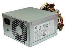 NEU HP Pavilion 700 810 Desktop 500w Netzteil PSU dps-500ab-15 A 746177-001