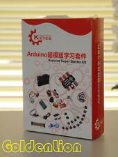 Keyes Superkit for Arduino UNO R3