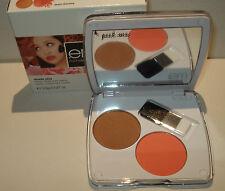 em Michelle Phan - Shade Play Artistic Cheek Palette - Peach Charming  NIB