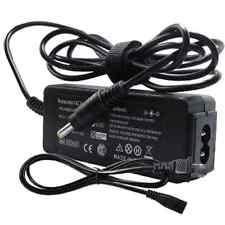 AC Adapter + Power Cord FOR HP COMPAQ Mini 110 210 CQ10 WE449AA#ABA
