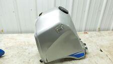 08 Kawasaki KL KLR 650 E KLR650 KL650 radiator cooling coolant fan
