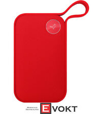 LIBRATONE ONE Style (LTD.), Bluetooth Speaker, Cerise Red