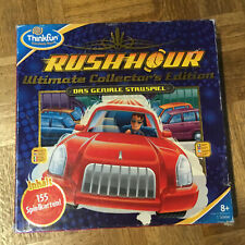 Rush Hour - Ultimate Collector´s Edition