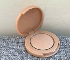 TARTE Amazonian Clay 12-Hour Highlighter, #Exposed Highlight, 2.2g, Brand New!