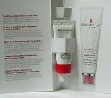 Elizabeth Arden Eight Hour Cream Skin Protectant 5ml Sample- NEW AUTHENTIC