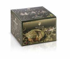 Panettone Panbacco al pistacchio 900 gr