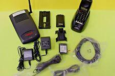 Avaya 3910 Wireless Digital Telephone w/ Base Unit - (700305113)/FULLY REFURBISH