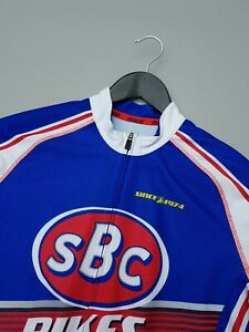 SPECIALIZED CYCLING JERSEY MEDIUM EXCELLENT CONDITION!