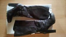 CONLEYS Stiefel und Stiefeletten für Damen günstig kaufen | eBay