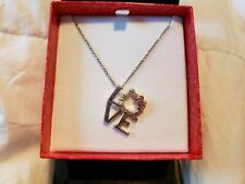 Hello Kitty Simmons Jewelry Co Necklace