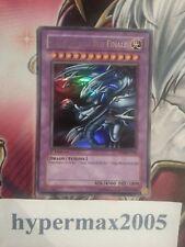 Yu-Gi-Oh! - DRAGO OCCHI BLU FINALE - ULTRA RARA - DPKB-IT026 - IN ITALIANO